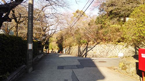 fukiyakan05.jpg