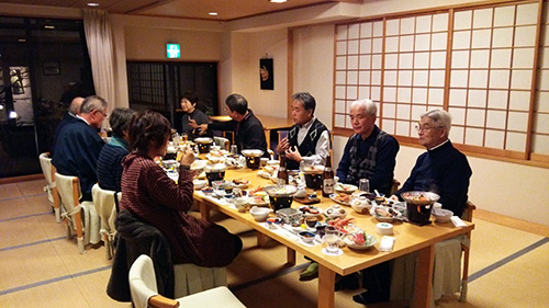 fukiyakan07.jpg