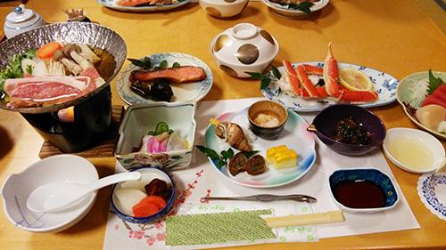 fukiyakan09.jpg
