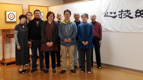 fukiyakan12.jpg