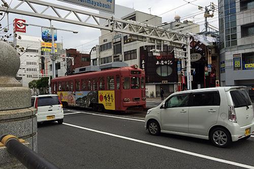 kochi24.jpg