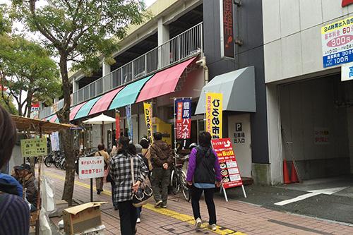 kochi27.jpg